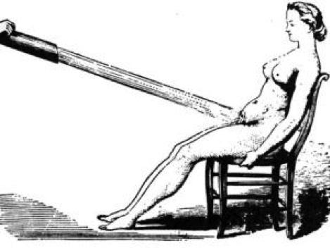 masturbation techniques for girls