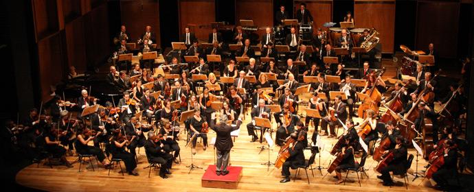 orquestra-maestro