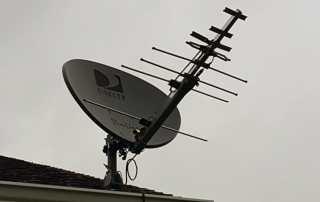best-ota-outdoor-antenna
