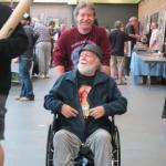 Marty Hohn & Pat Ryan