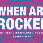 when-art-rocked-sfo-1024x435