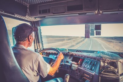 How To Become A Truck Driver: The Ultimate Guide for Newbies