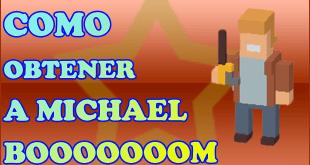 imagen-personalizada-Michael-Boom