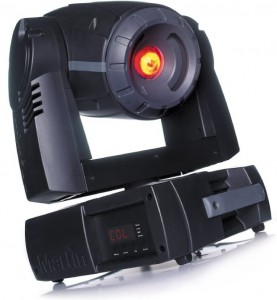 HIRE-IMAGE-LIGHTING-mac-250-krypton1