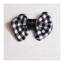 noeud-papillon-vichy-noir-et-blanc