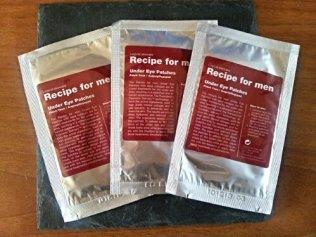 Recipe For Men