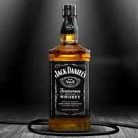 [Concours Inside] Un coffret Gentleman Jack à remporter !