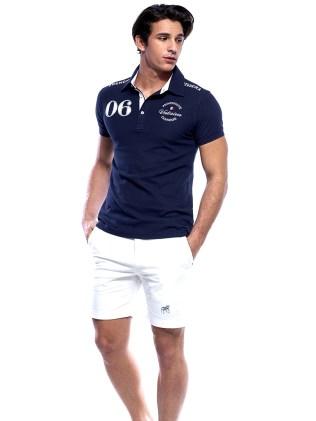 Collection Vestiaires principatué Cannoise printemps-été 2015 - trucsdemec.fr, blog lifestyle masculin, blog mode homme (19)