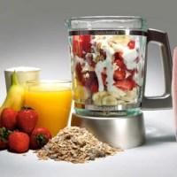 Musculation : Nutrition pour une sèche musculaire