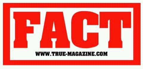 FACT True Mag.