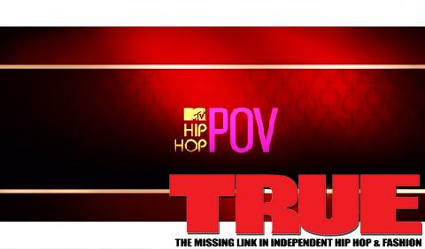 MTV Hip Hop POV Episode