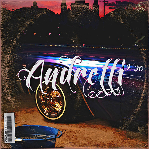 currensy-9-30-mixtape-cover