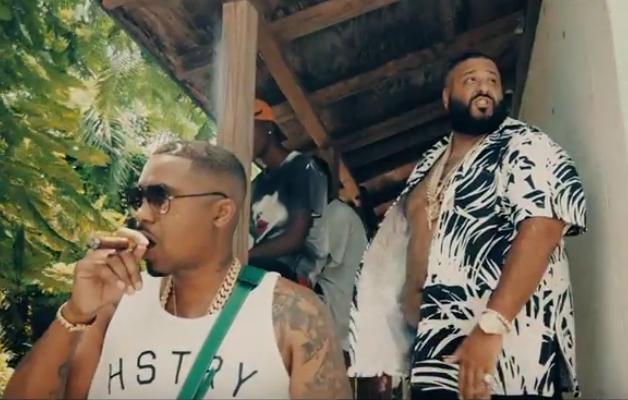 dj-khaled-nas-album-done-ft-nas-official-music-video