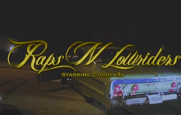 raps-n-lowriders-episode-8