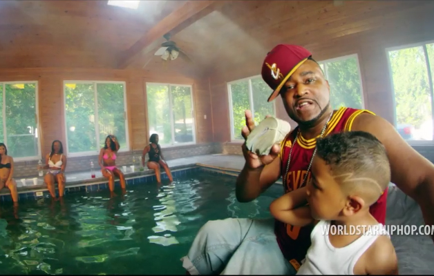 shawty-lo-put-some-respek-on-it-official-music-video