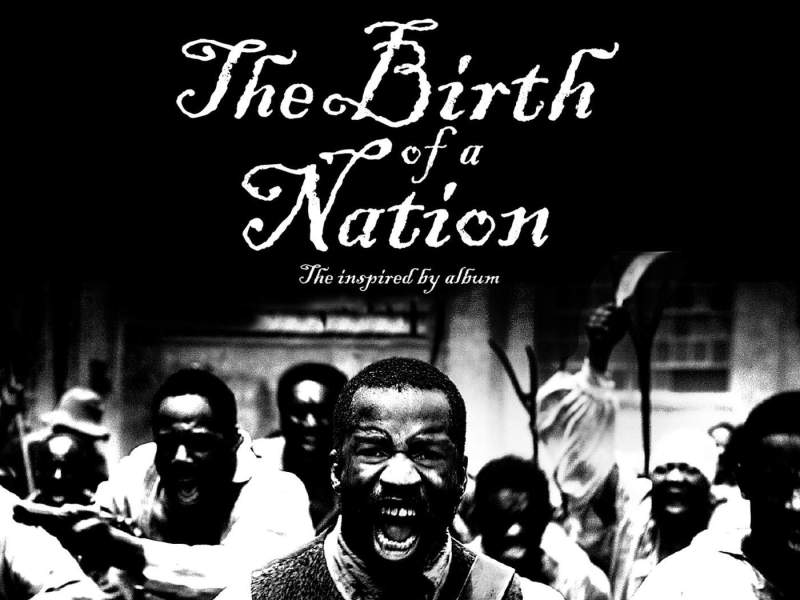 the-birth-of-a-nation-soundtrack