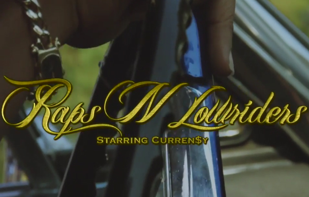 curreny-raps-n-lowriders-episode-10
