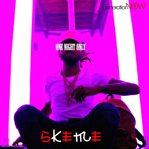 skeme-one-night-only-vol-1