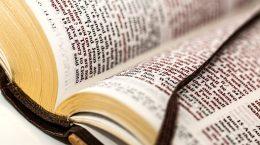 bible-open
