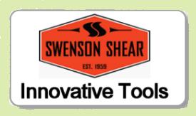 Swenson Shear-Click for more info