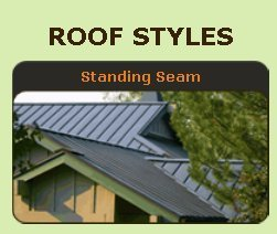 Standing Seam Metal Roof - Click to See Examples