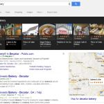 Google Seacrh Results 150x150 Google Search Results Facelift