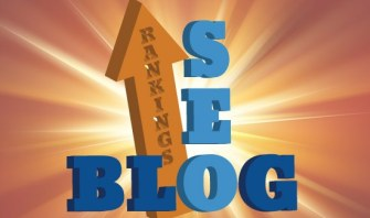 BlogSEO Graphic 300x194 Blogging and SEO