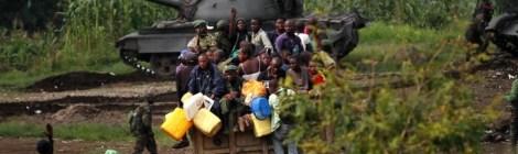 Watch Now: Virunga