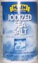 iodized_salt