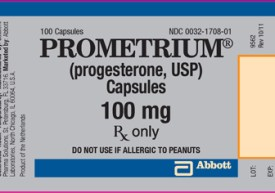progesterone-prometrium-100mg-100ct