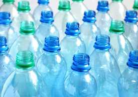 Bisphenol-A-BPA_Plastics