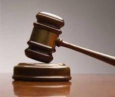 Court-Case