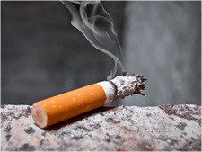 LungCancerScreening-Cigarette