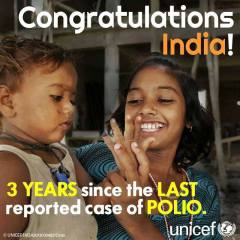 india-polio-free