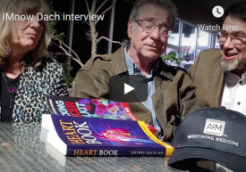 Screenshot_2021-02-27-Interview-with-Ron-Klatz-and-Carol-Petersen-Jeffrey-Dach-MD2