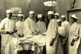 NYC-Hospitals-aamc-bellevue-hospital-surgeons-