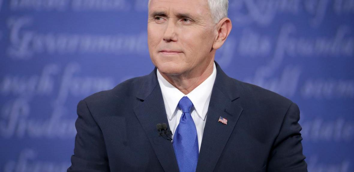 612664294-republican-vice-presidential-nominee-mike-pence-listens-jpg-crop-promo-xlarge2