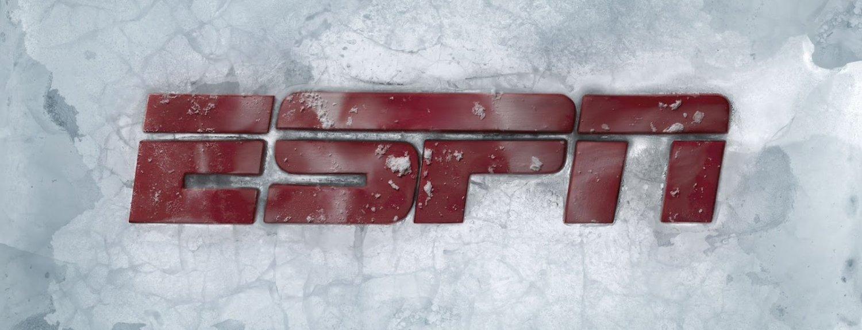 espn-logo-hd