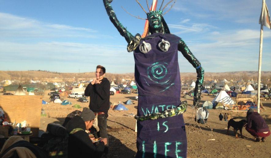 oil_pipeline_protests-jpeg-c1229_c0-136-1632-1087_s885x516