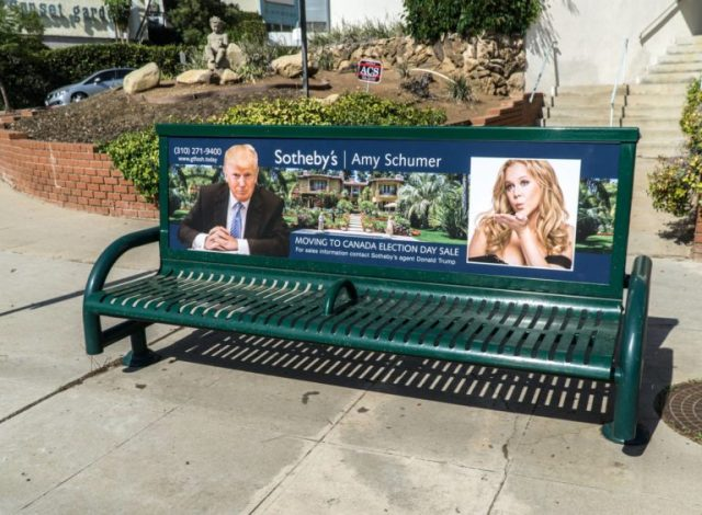 sabo-amy-schumer-moving-billboard-768x564
