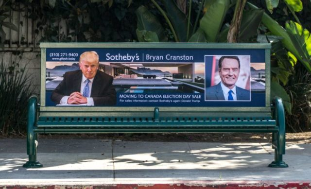 sabo-bryan-cranston-moving-billboard-768x467