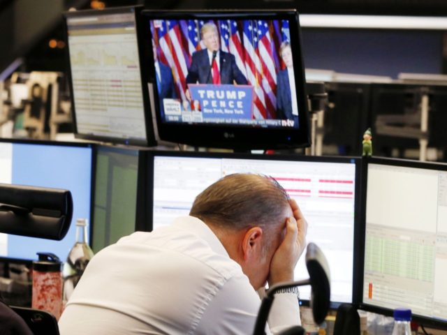 trump-stock-market-crash-michael-probst-associated-press-640x480