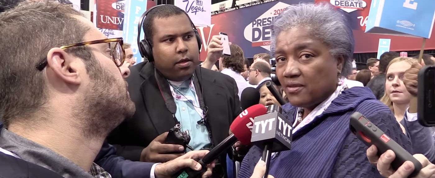 watch-reporter-doesn_t-let-donna-brazile-lie-to-america-_video