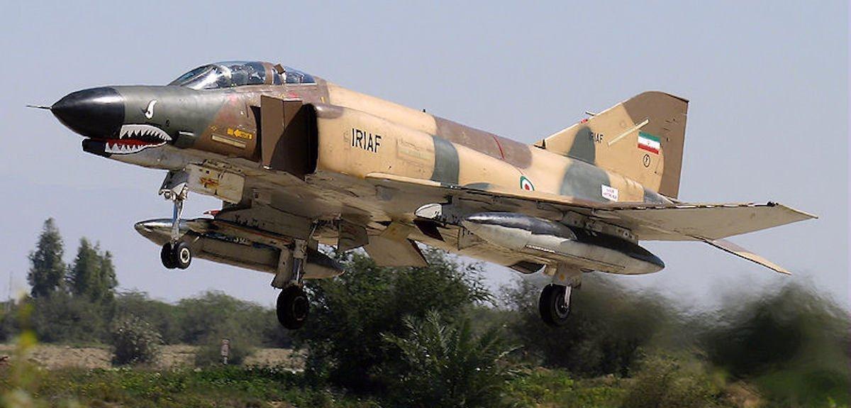 f4e_iriaf_takeoff_shahramsharifi