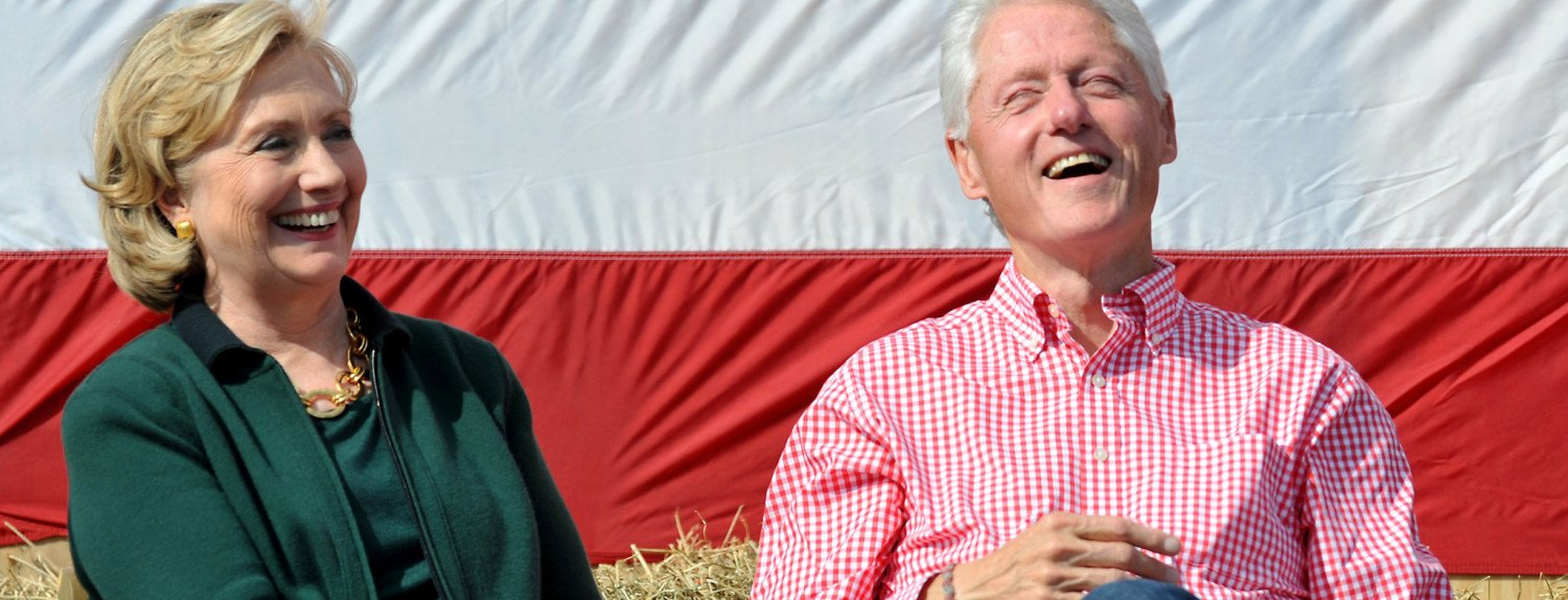 hillary-and-bill-laughing-1500x575