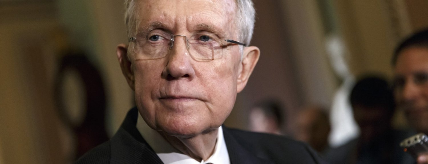 la-pn-harry-reid-supports-vegas-as-site-for-both-2016-conventions-20140505