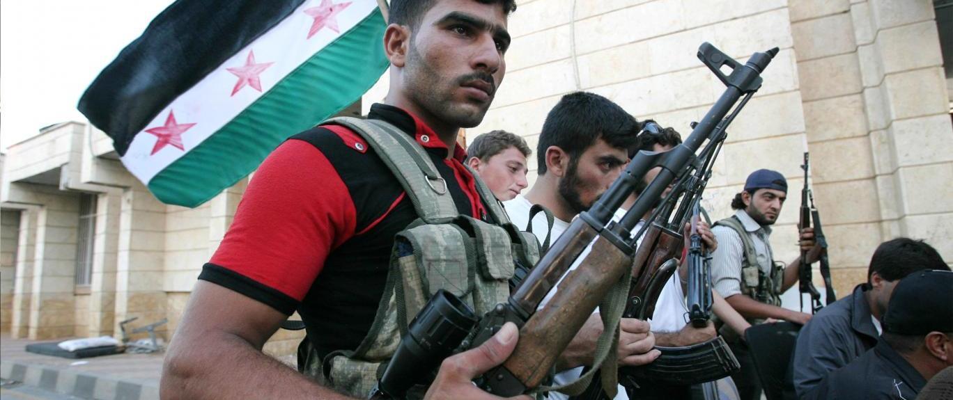 pg-23-syria-1-getty