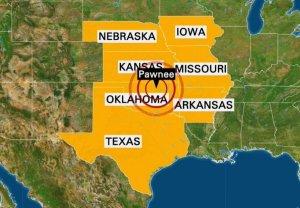 160903091951-oklahoma-earthquake-felt-seven-states-super-tease