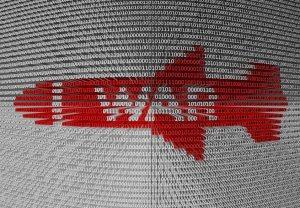 cyber-war-930x585
