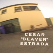 Slappys' Garage Skateshop Welcomes……………